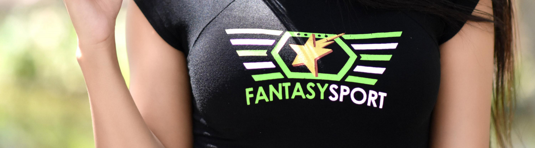 Keys to winning a Fantasy Football League