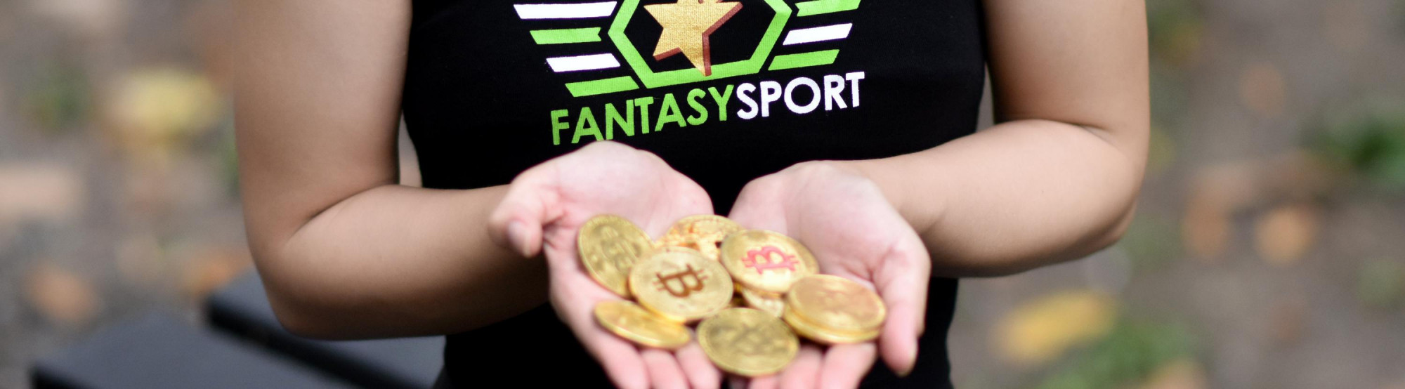 Can I play Bitcoin Fantasy Sports from my mobile?