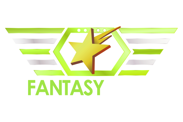 Fantasy sports international